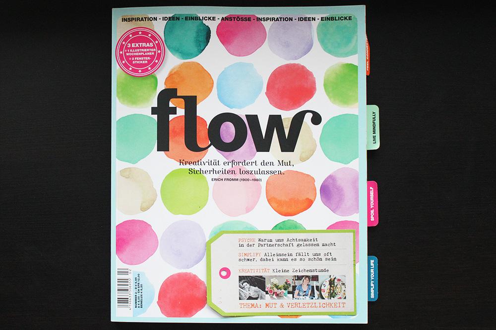 flow_03