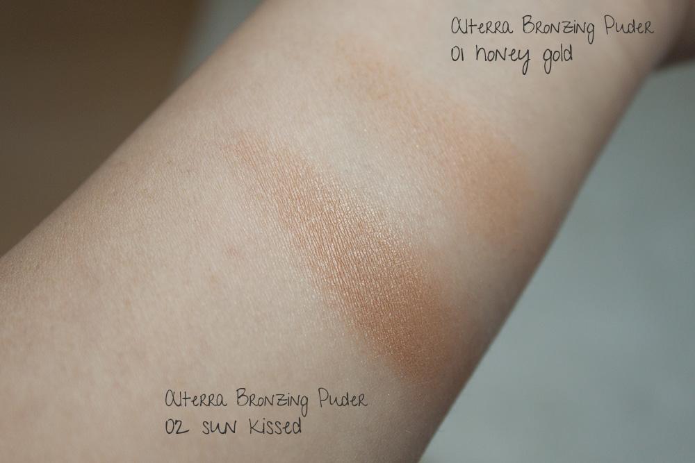 alterra_bronzing_puder_03