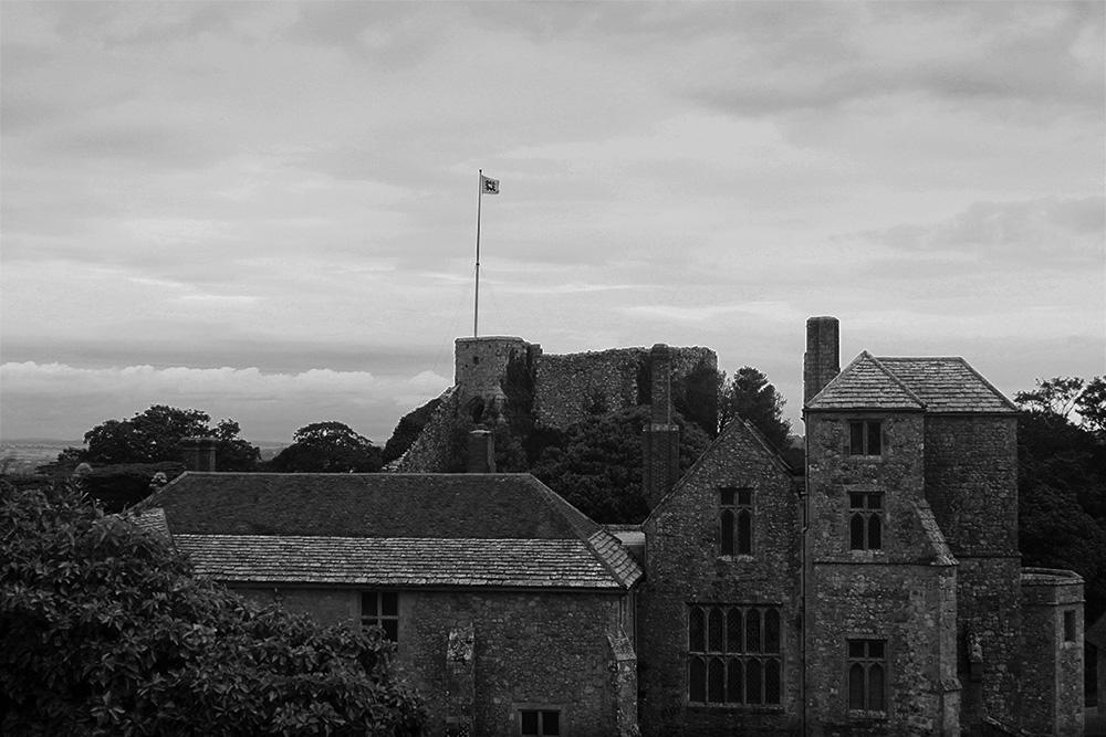 castle_17