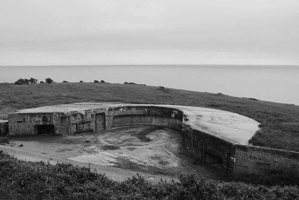 coastal_path_bunker