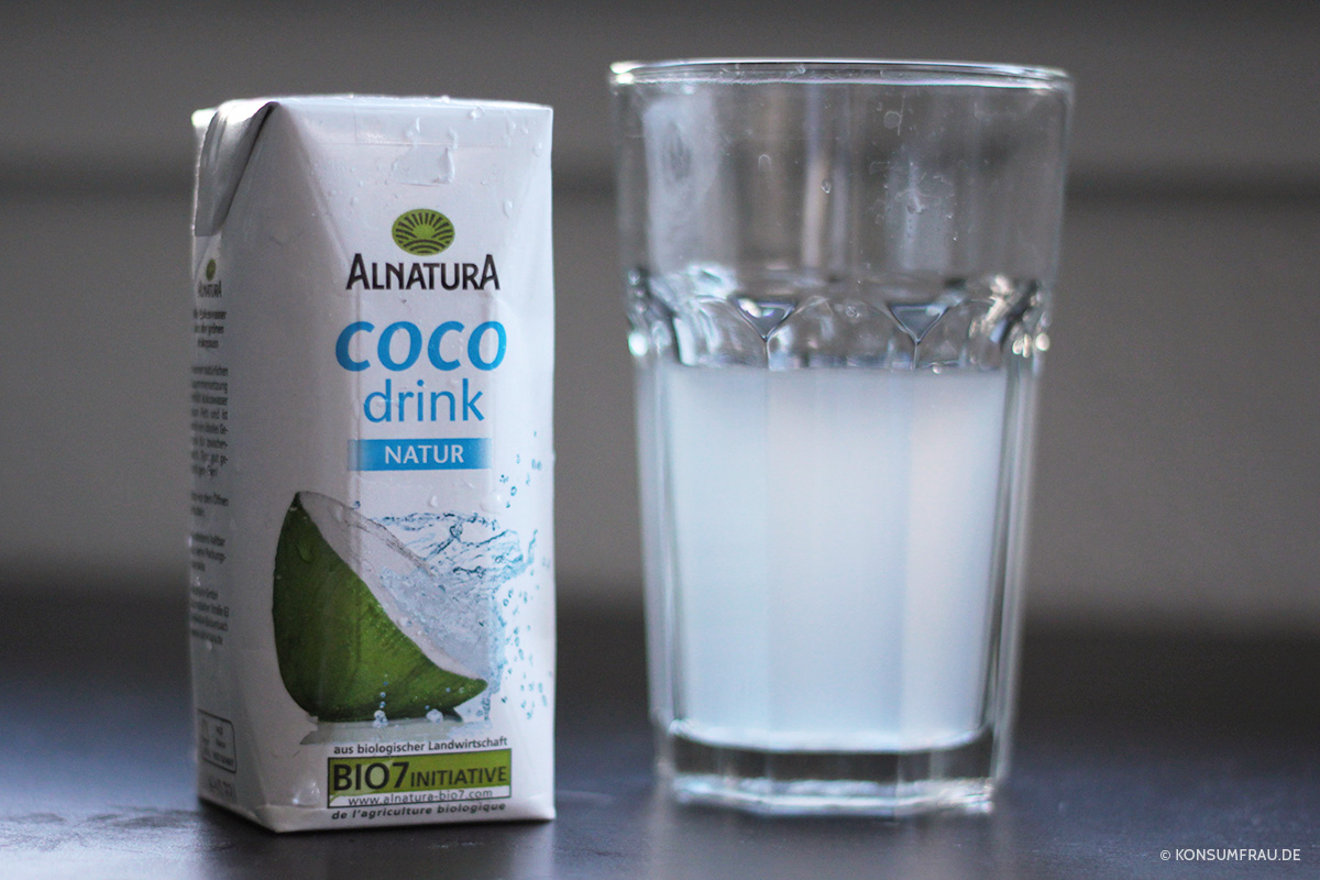 alnatura_coco_drink_natur