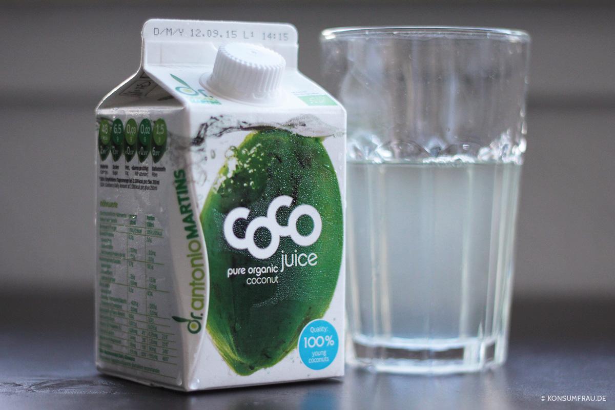 dr_antonio_martins_coco_juice