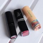lipsticks_alverde_manhattan_rivaldeloop