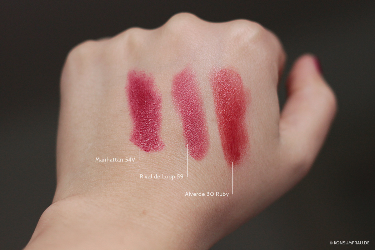 lipsticks_alverde_manhattan_rivaldeloop_swatches