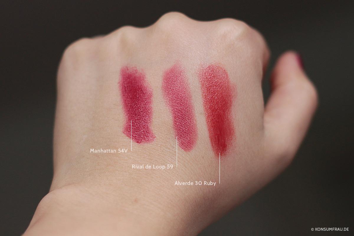 lipsticks_alverde_manhattan_rivaldeloop_swatches