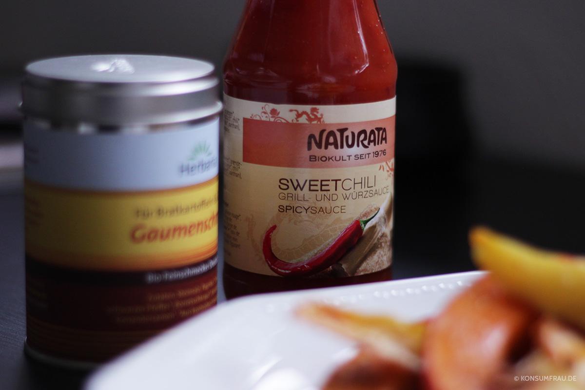 naturata_sweetchili_sauce