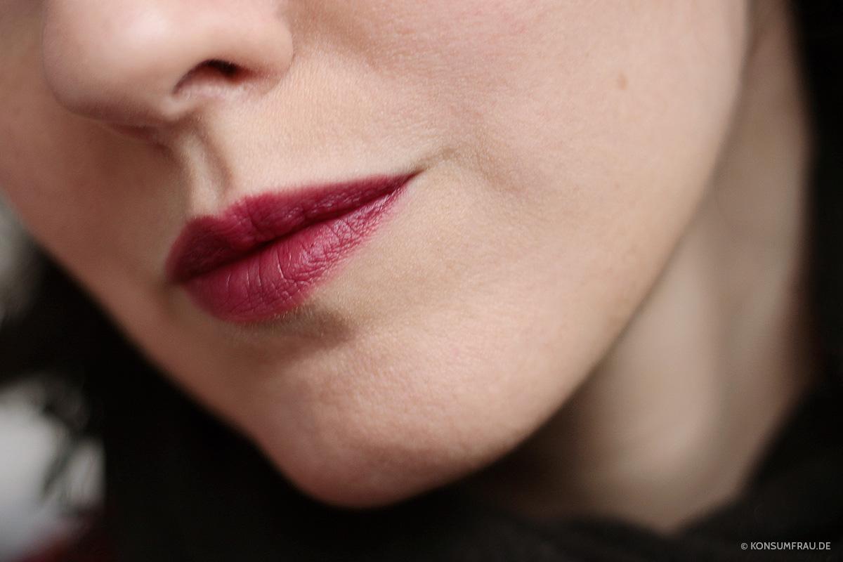 laver_lipstick_matt_n_plum