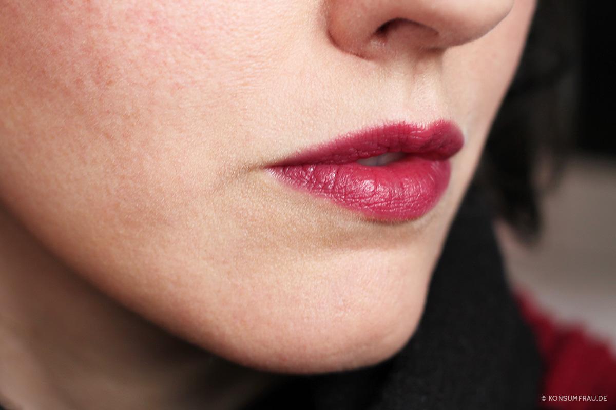 laver_lipstick_matt_n_plum_2