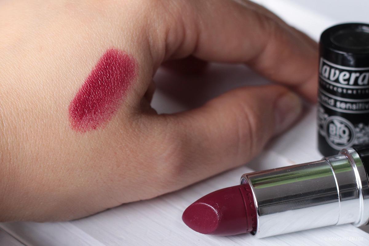 laver_lipstick_matt_n_plum_3