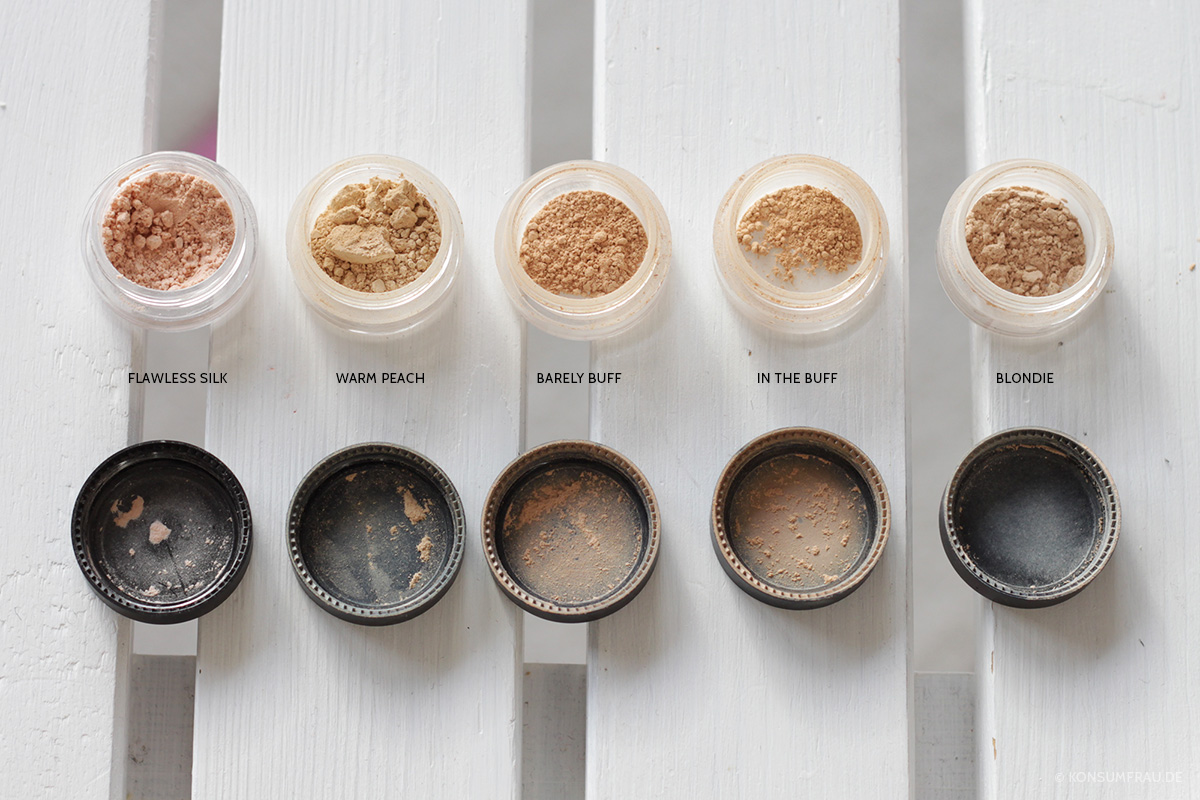 lily_lolo_mineral_foundation