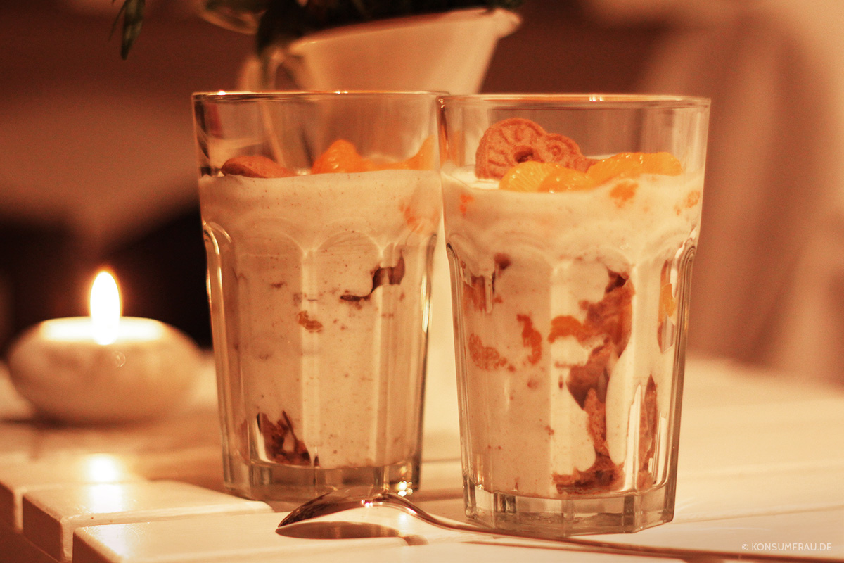 mandarinen_spekulatius_dessert_01
