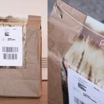 plasno_paket