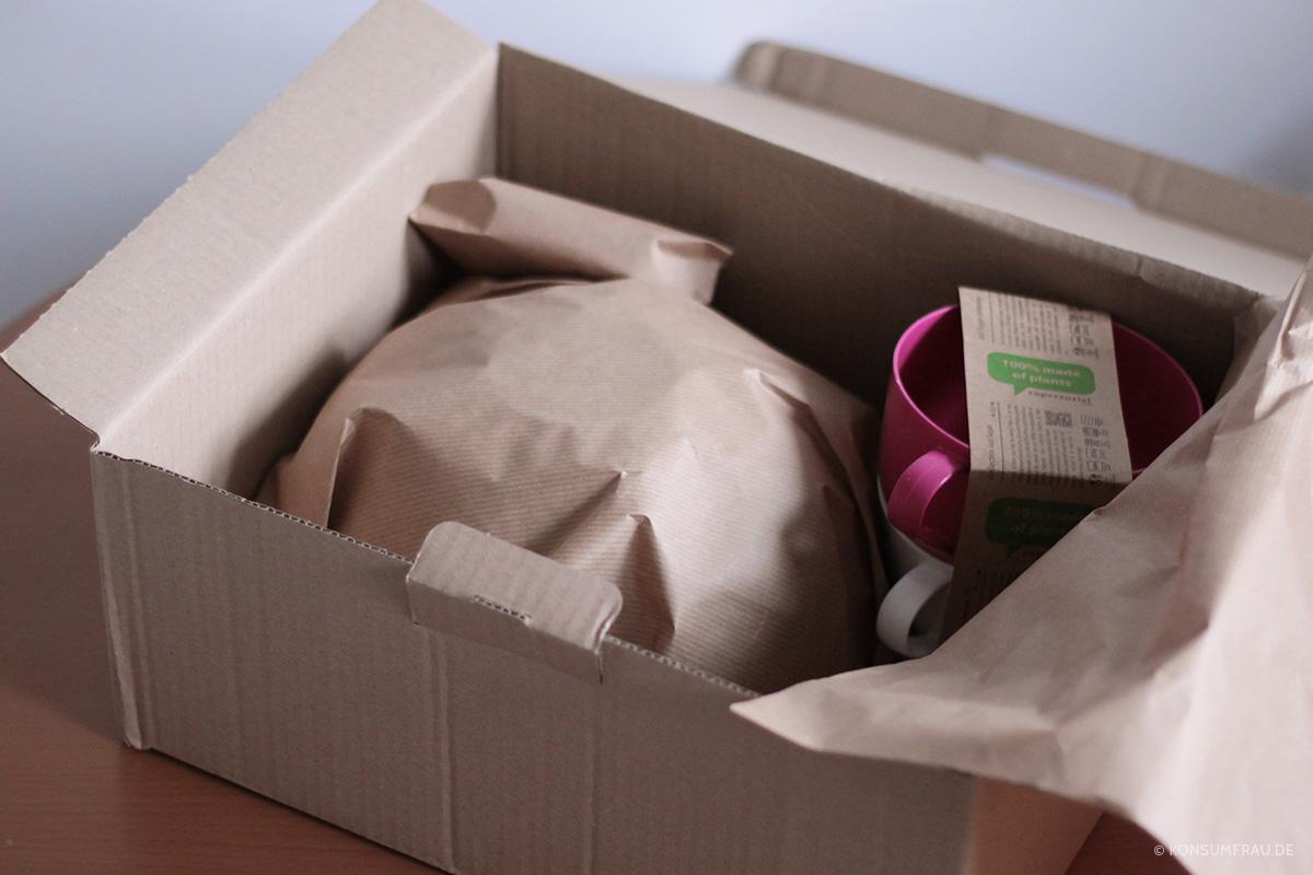 plasno_paket_02