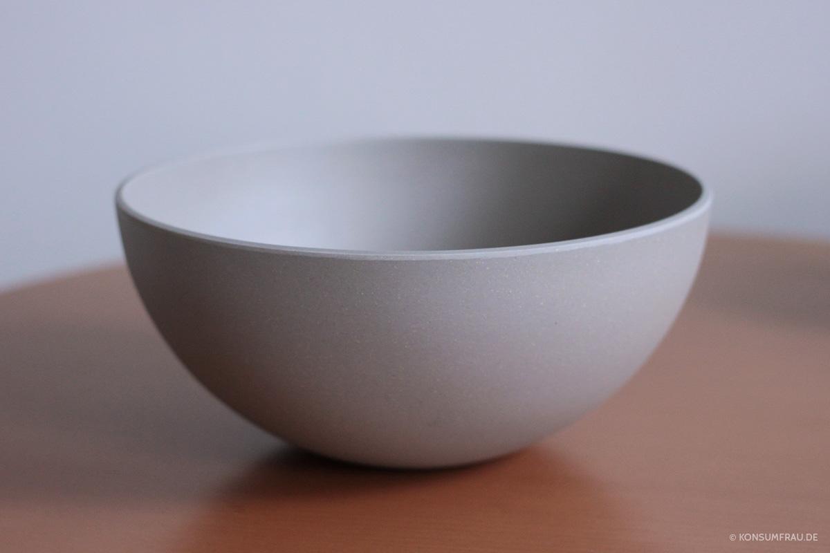 saladbowl_02