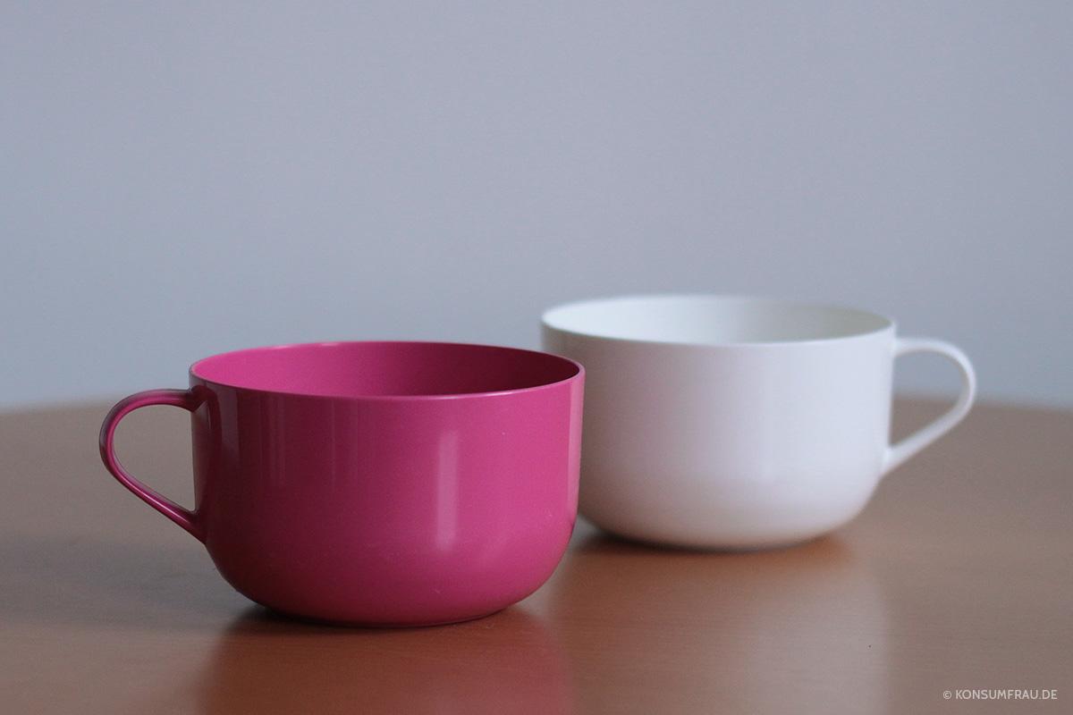 zuperzozial_sugar_bowls_3