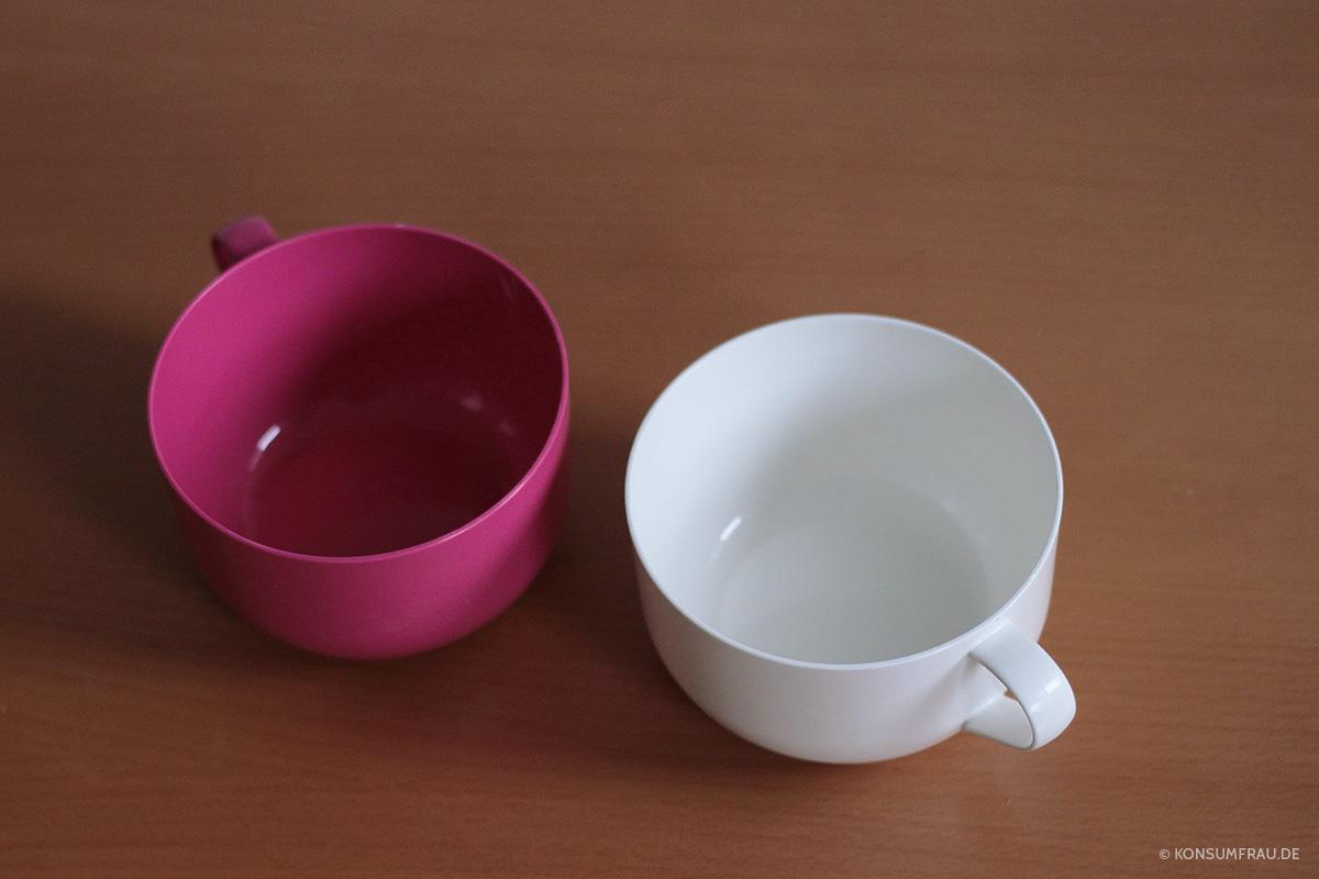 zuperzozial_sugar_bowls_4