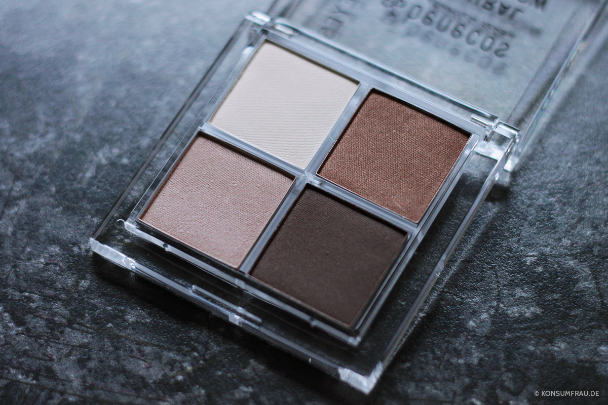 benecos_eyeshadow_plaette_coffe_and_cream_2