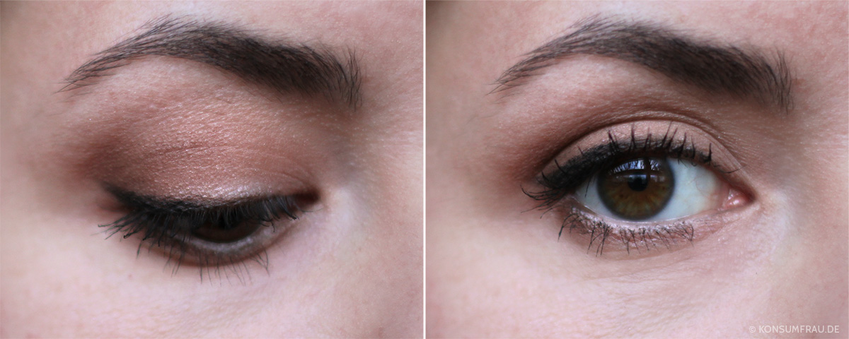 benecos_eyeshadow_plaette_coffe_and_cream_5