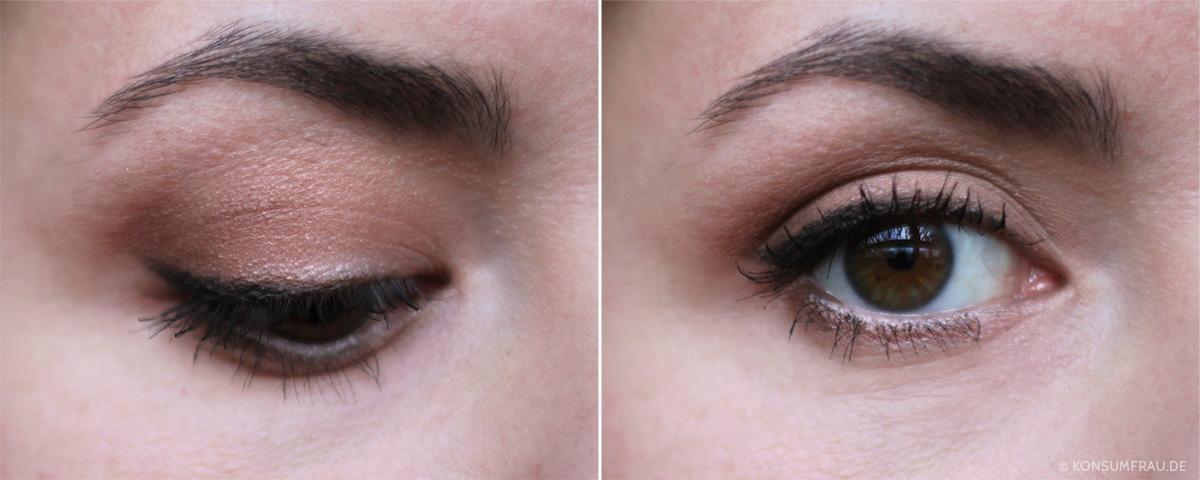 benecos_eyeshadow_plaette_coffe_and_cream_5