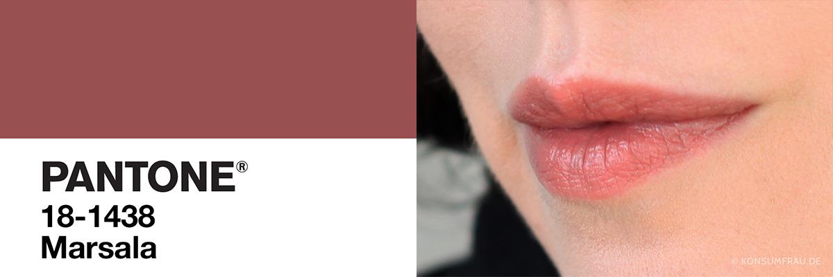marsala_lavera_lipstick_maroon_kiss_4
