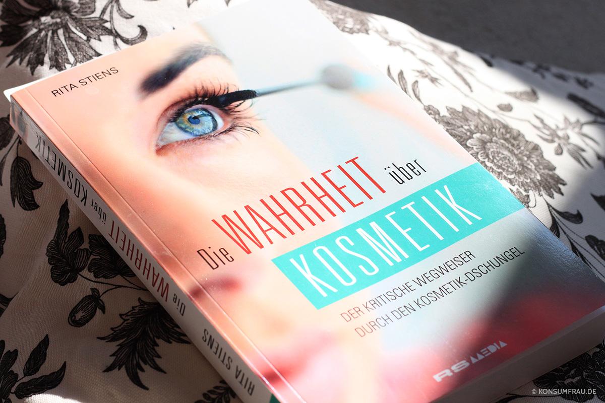 rita_stiens_die_wahrheit_ueber_kosmetik_01