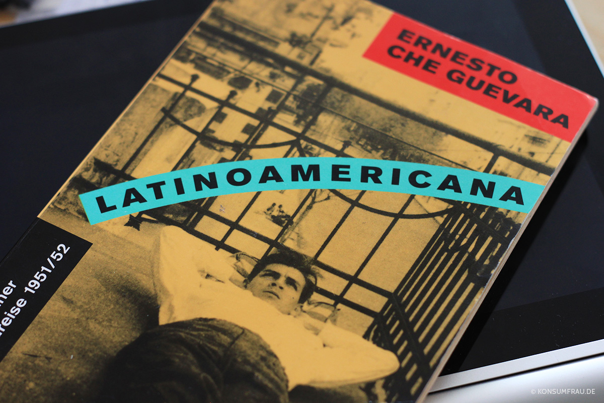 che_guevara_latinoamericana_01