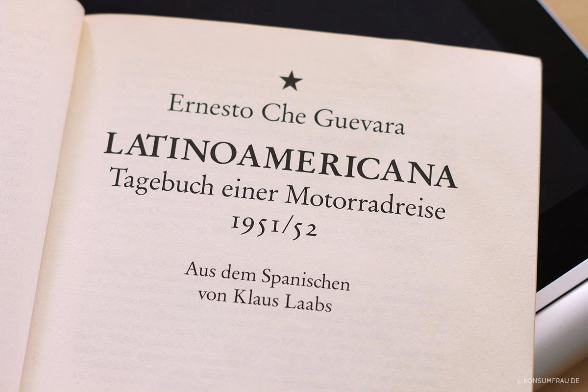 che_guevara_latinoamericana_02