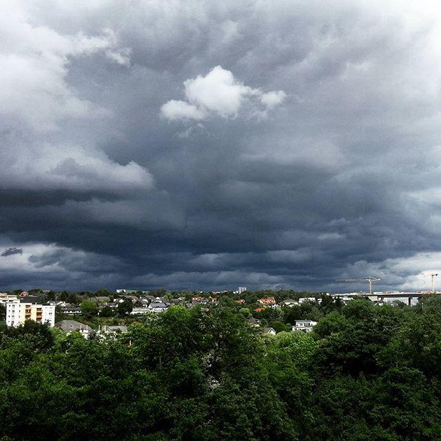 #Sommer #limburg