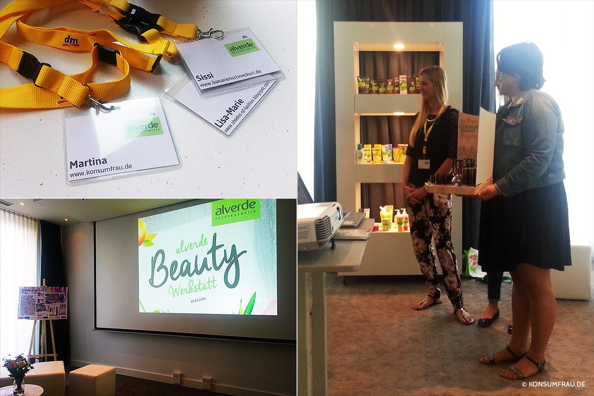 alverdeevent_beautywerkstatt_1