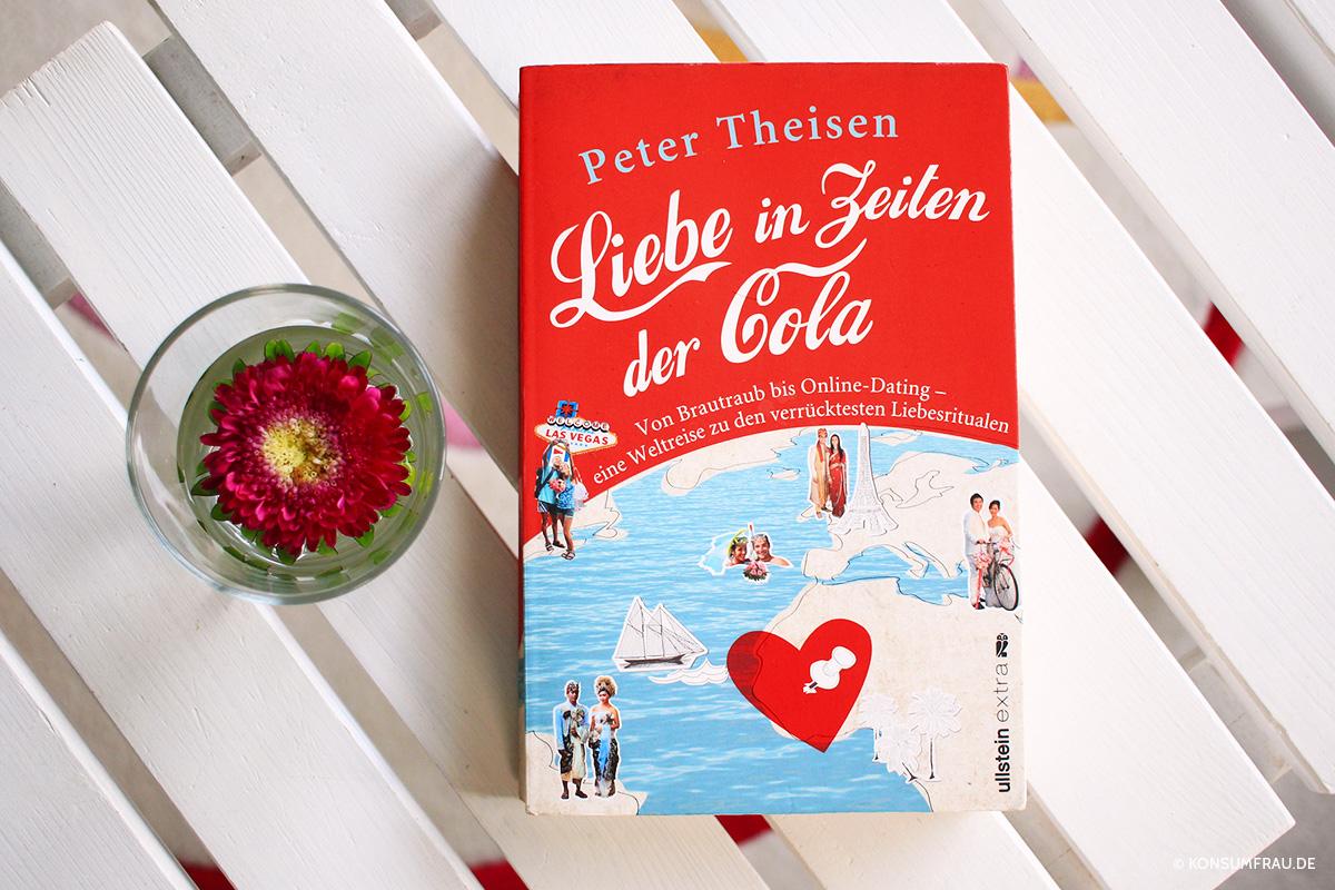 liebe_in_zeiten_der_cola_1