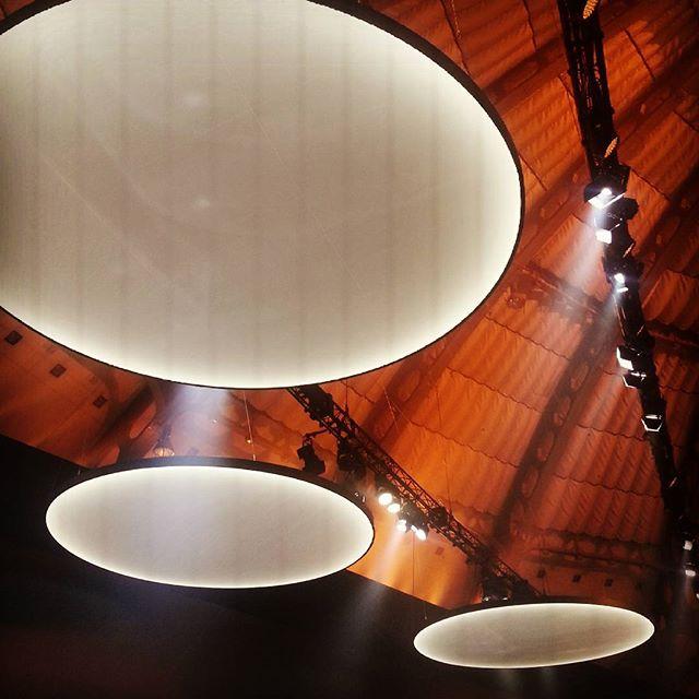 UFOs aller Art #iaa2015