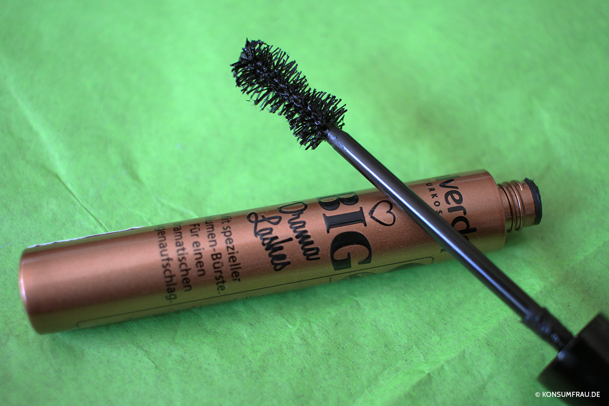 alverde_mascara_big_drama_lashes