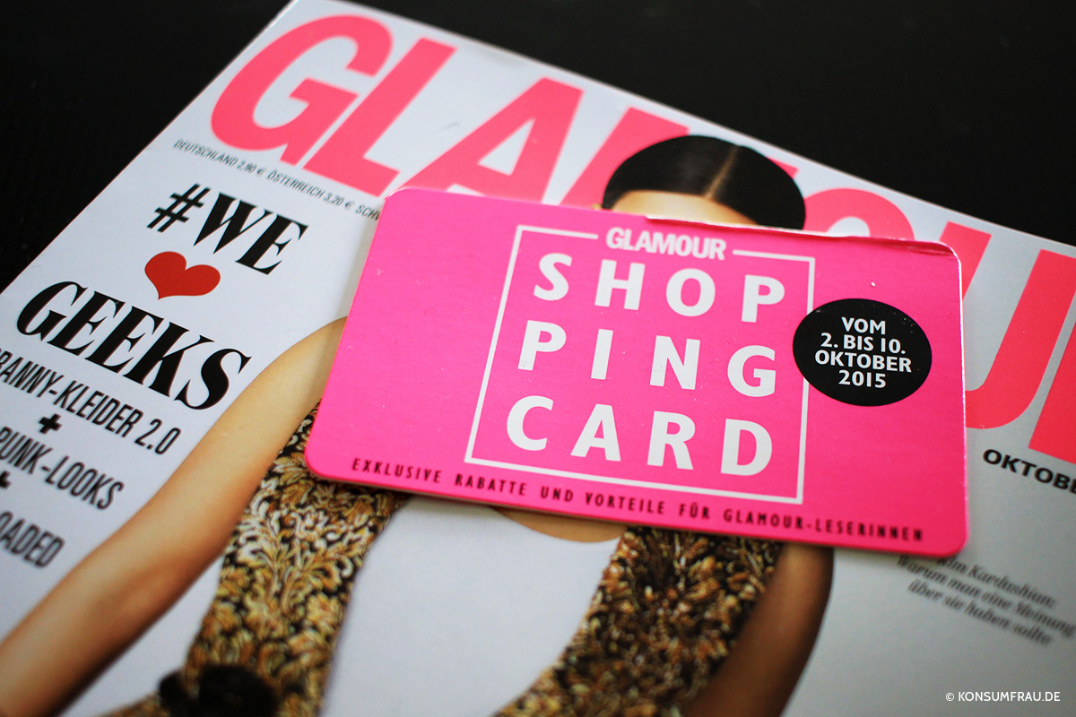 glamour_shopping_week_01