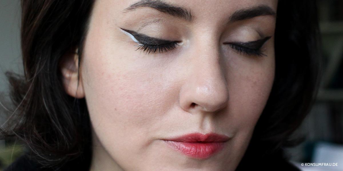 look_alverde_khol_eyeliner_2
