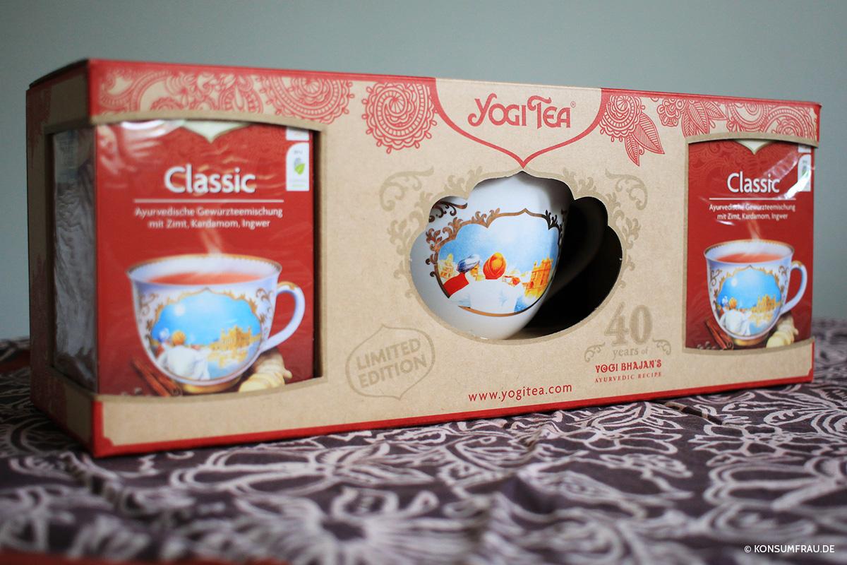 YogiTea_Geschenkset_1