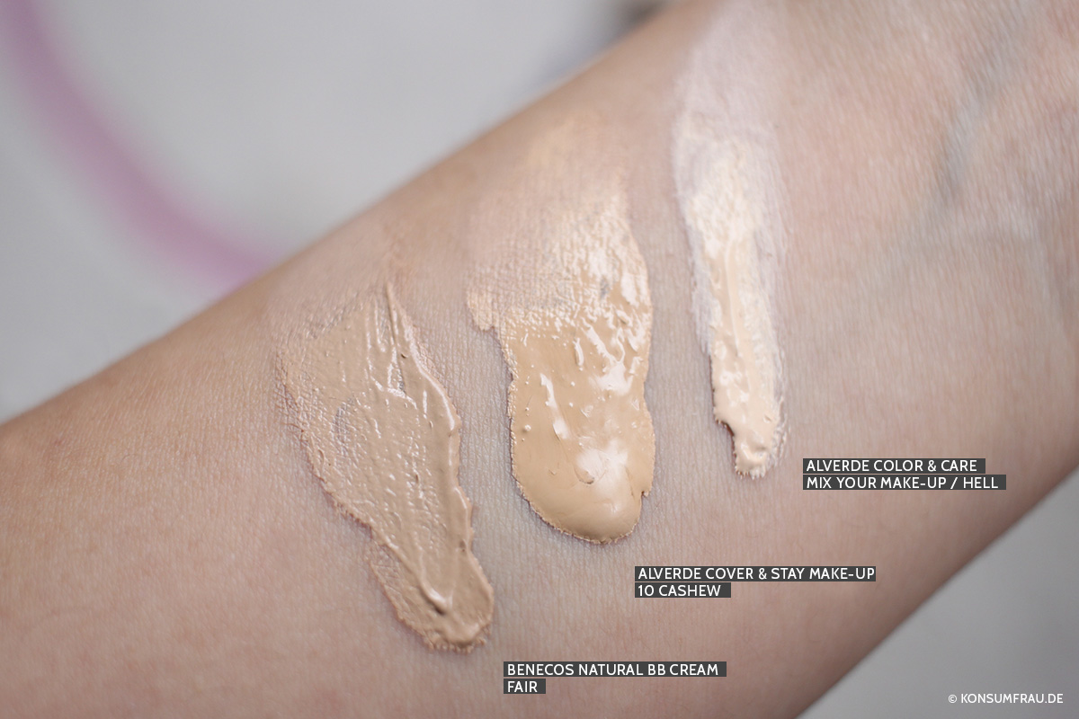 benecos_bb_cream_fair_swatches_1