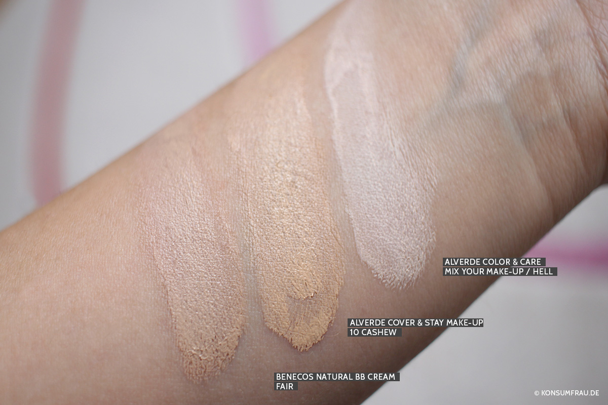 benecos_bb_cream_fair_swatches_2