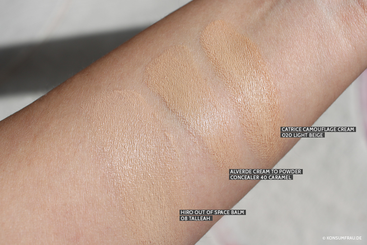 hiro_out_of_space_balm_08_talleah_swatches