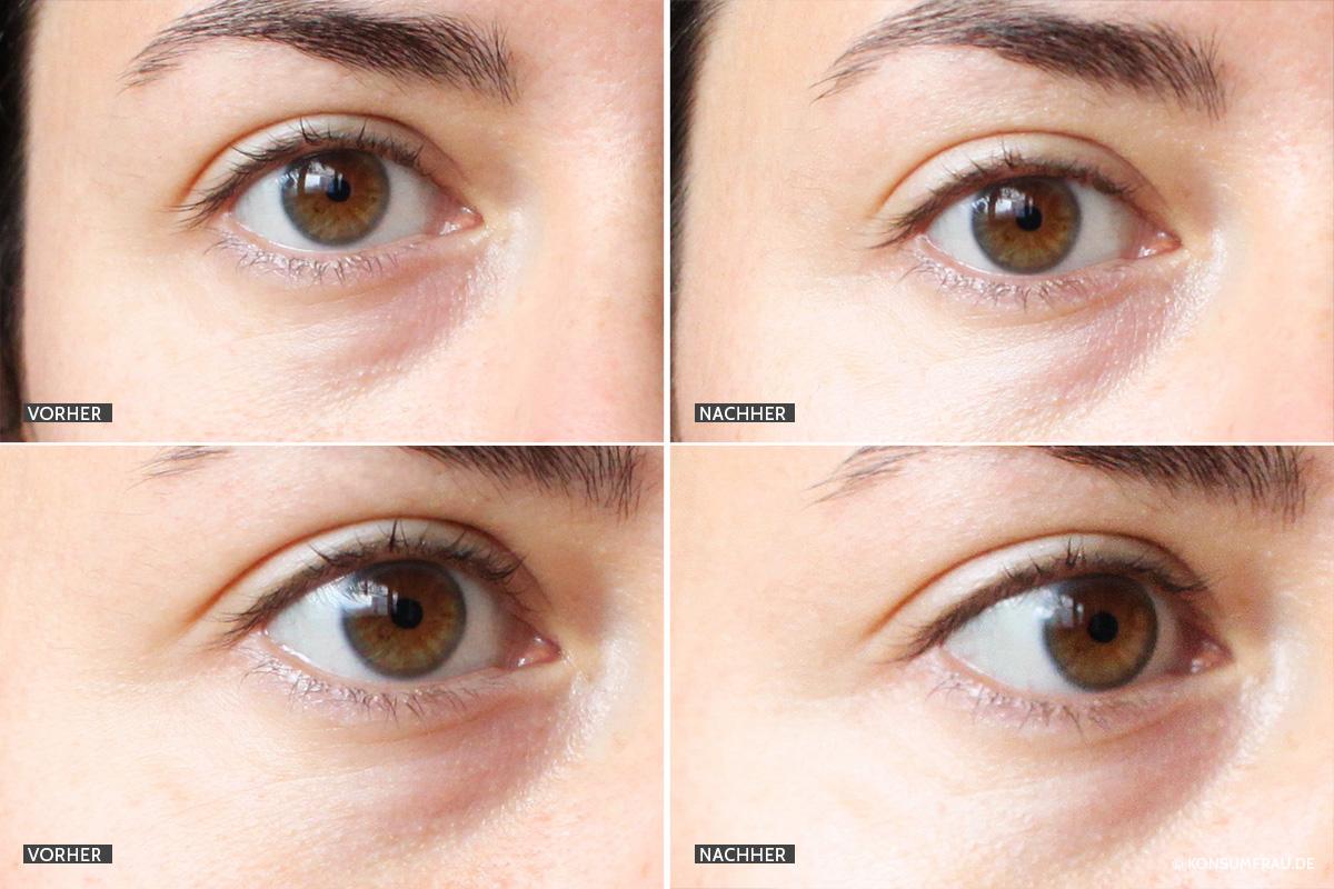 lavera_illuminating_eye_cream_07
