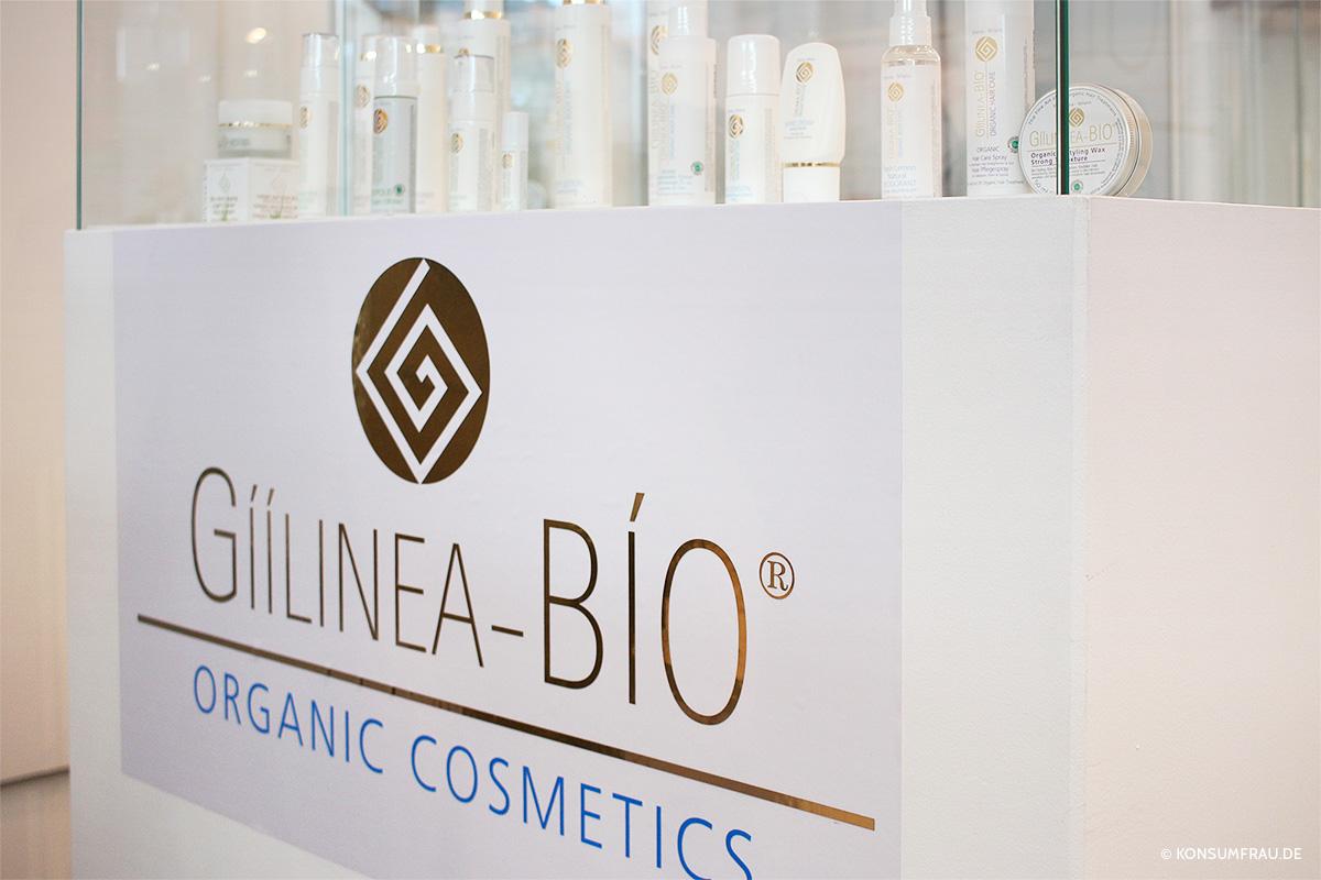 vivaness_giilinea-bio_01