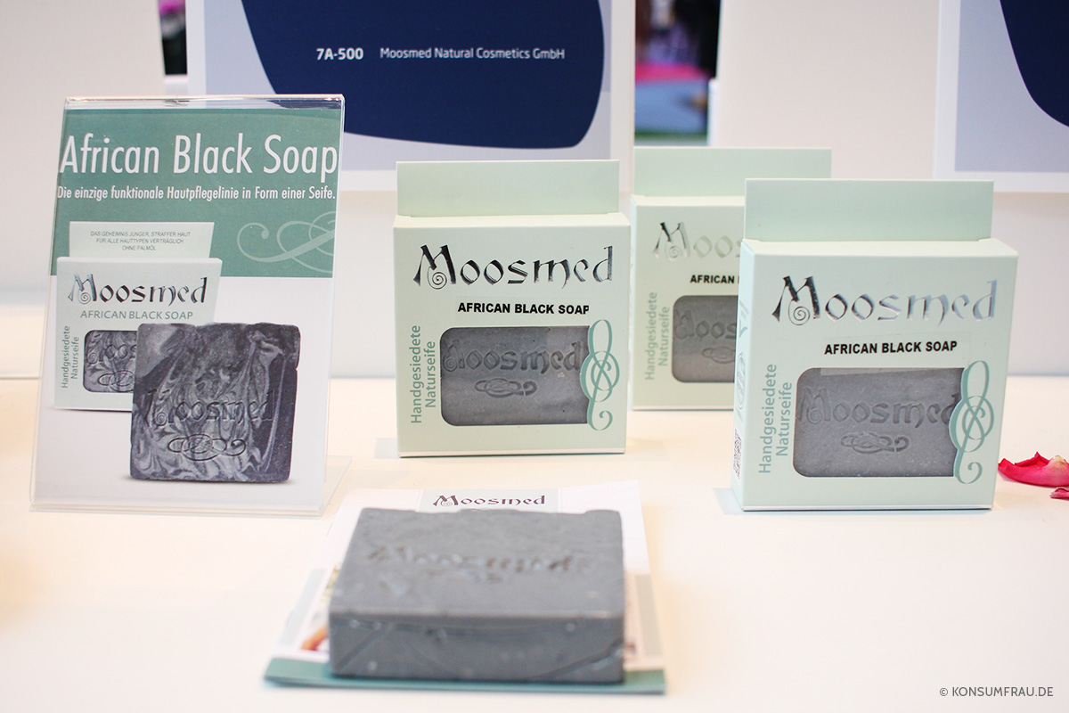 vivaness_moosmed_african_black_soap
