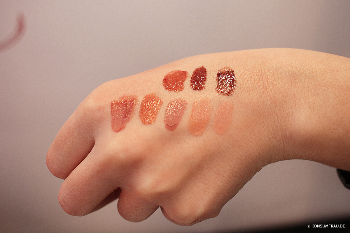 vivaness_uogauoga_08_lips_n_cheeks_swatches