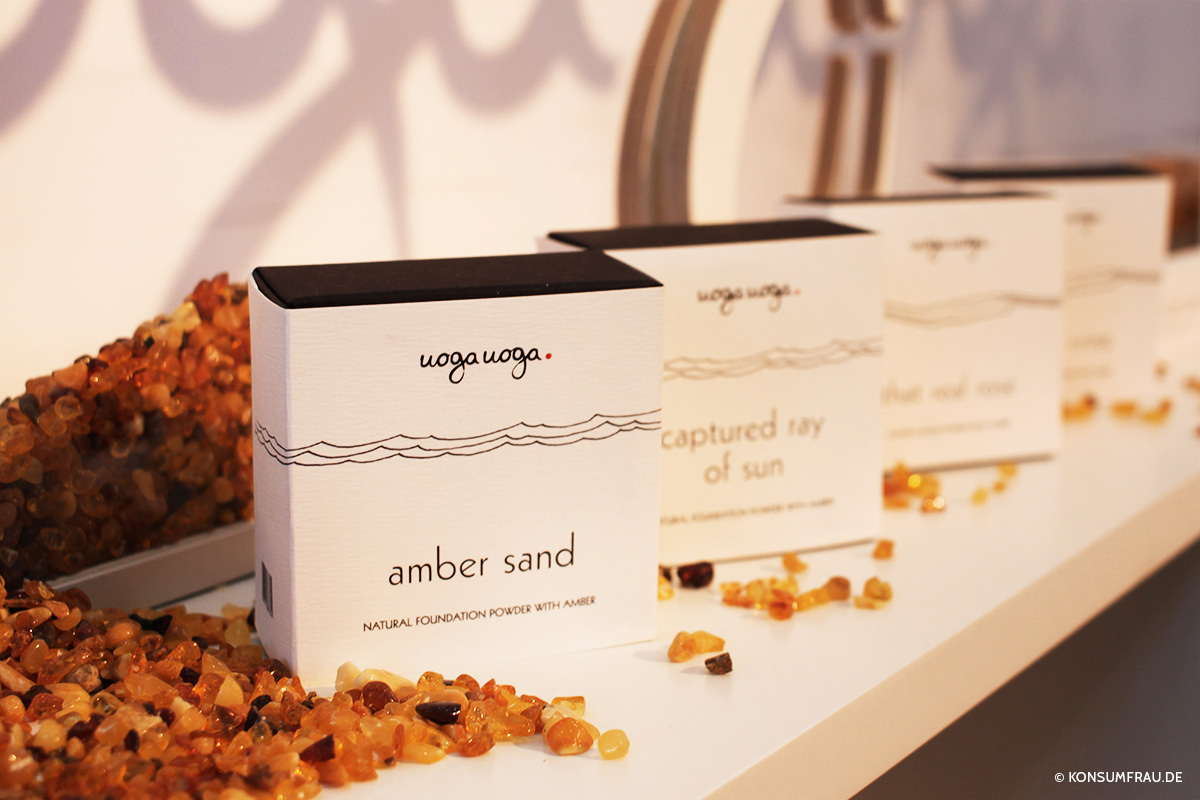 vivaness_uogauoga_packaging_02