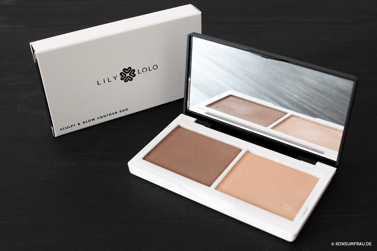 LilyLolo_Sculpt_and_Glow_Contour_Duo