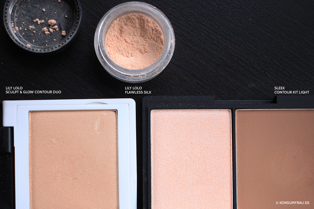 LilyLolo_Sculpt_and_Glow_Contour_Duo_Sleek