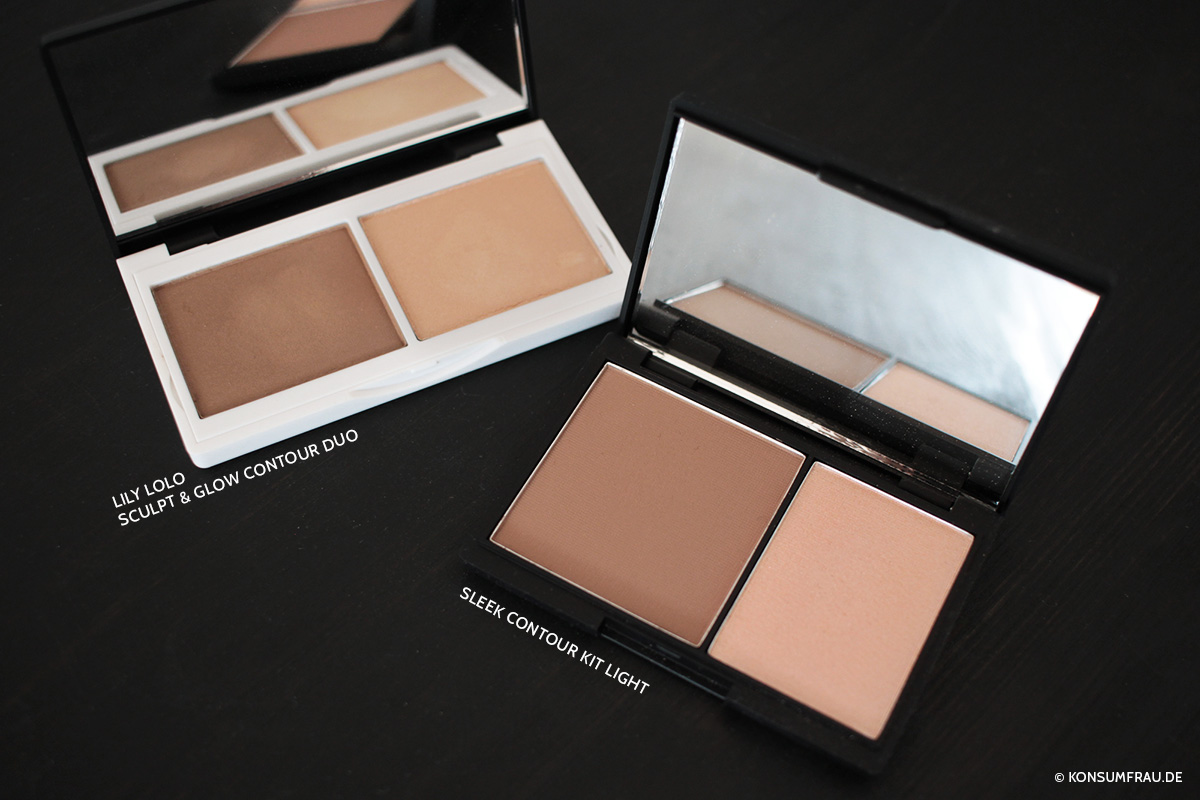 LilyLolo_Sculpt_and_Glow_Contour_Duo_Sleek_02