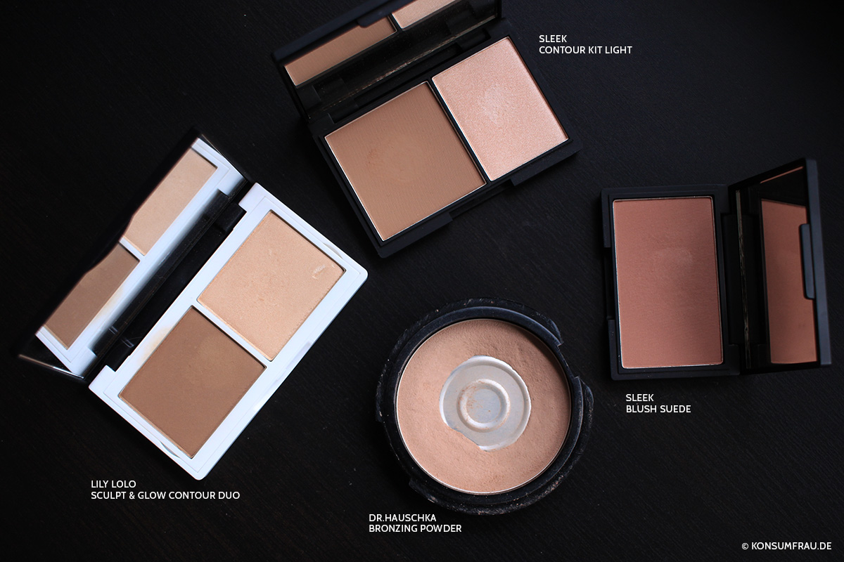 LilyLolo_Sculpt_and_Glow_Contour_Duo_Sleek_DrHauschka