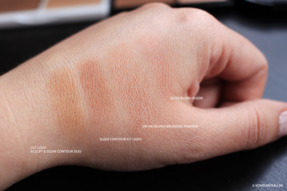 LilyLolo_Sculpt_and_Glow_Contour_Duo_Sleek_DrHauschka_swatch_01