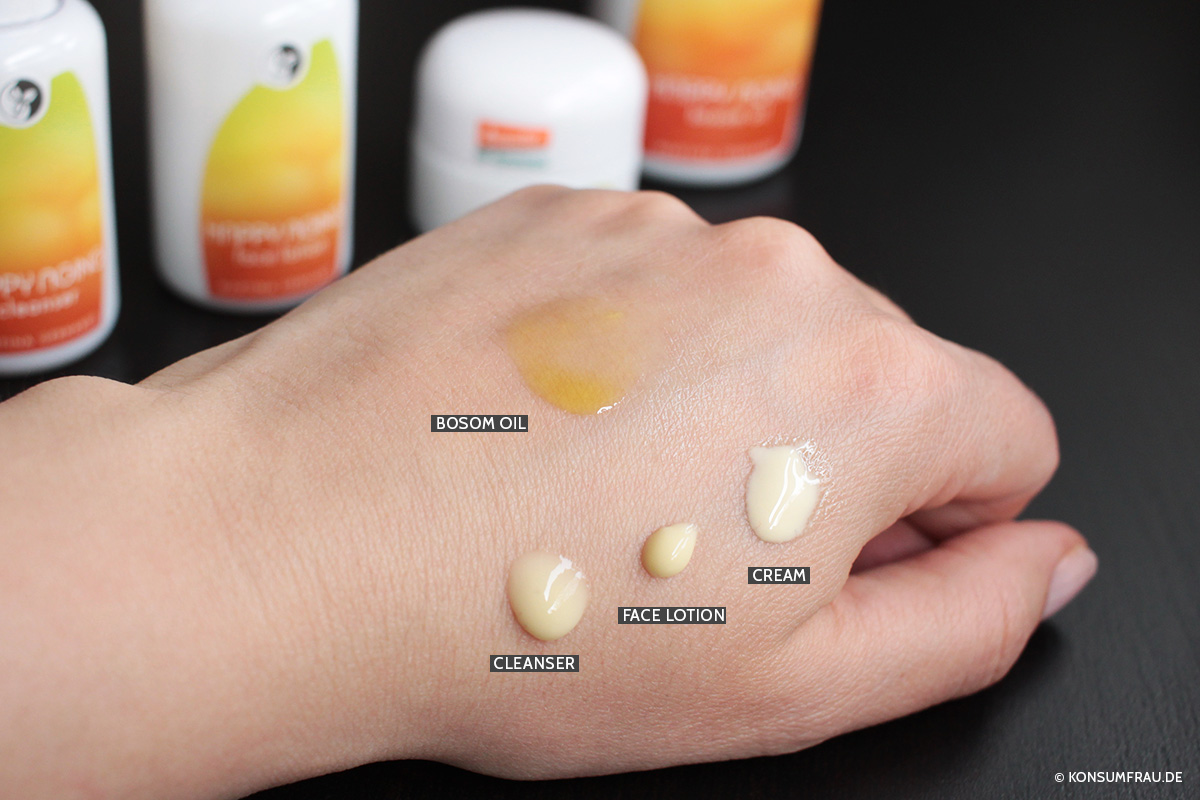Martina_Gebhardt_Happy_Aging_Bosom_Oil_swatches