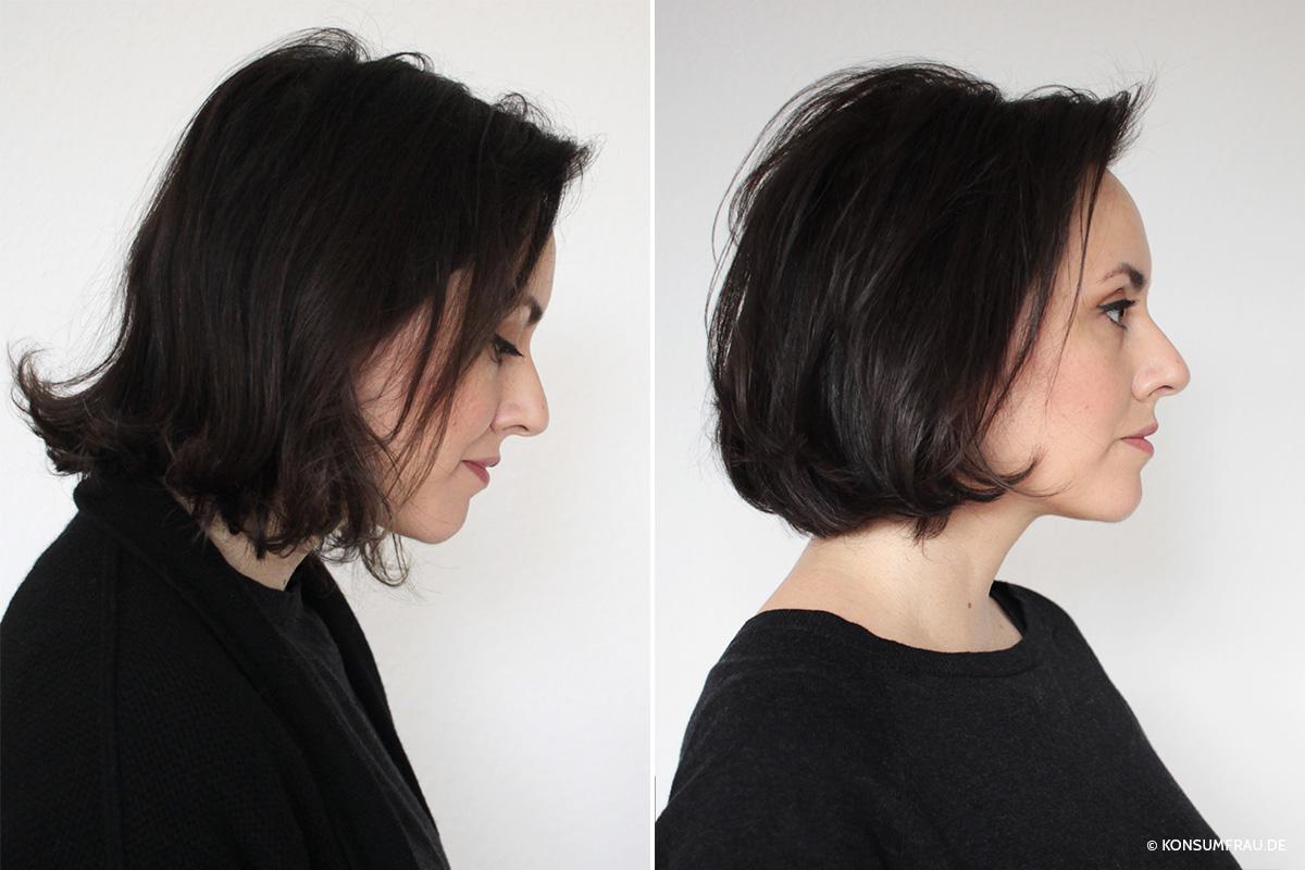 mein ener ischer haarschnitt beim naturfriseur und